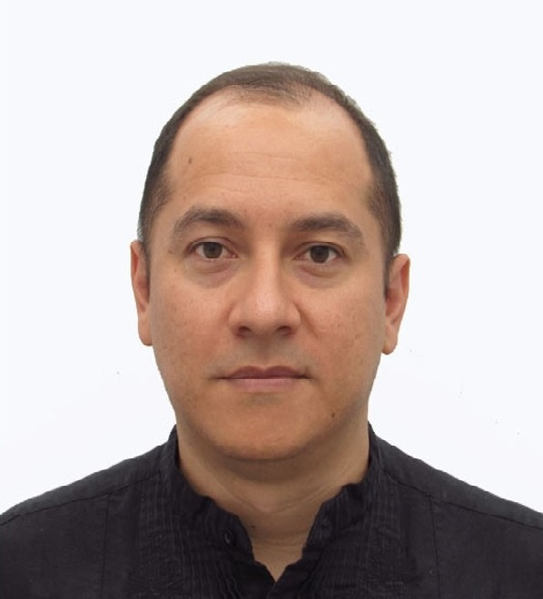 5. DR. ANDRES RUBIANO – 2